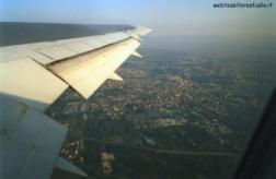 Kosovo_1 copia