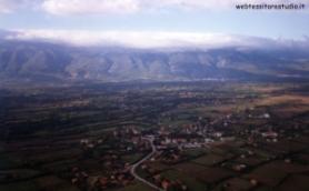 Kosovo_10 copia