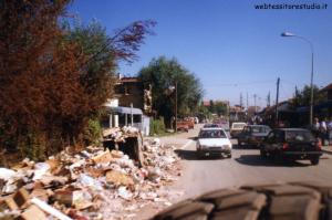 Kosovo_12 copia