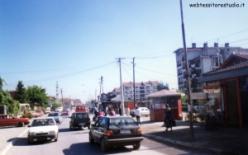 Kosovo_13 copia