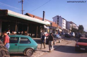 Kosovo_14 copia