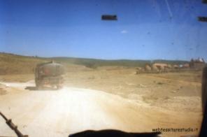 Kosovo_4 copia