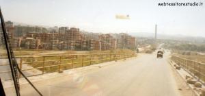 Kosovo_5 copia