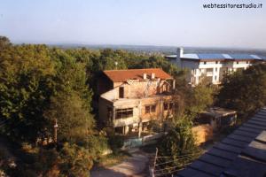 Kosovo_6 copia