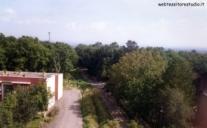 Kosovo_7 copia