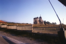 Kosovo_8 copia