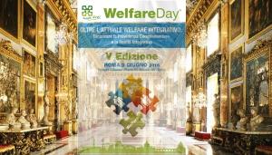 WelfareDay_Colonna