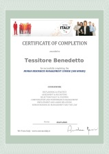 certificate-completion-course-human-resources-management
