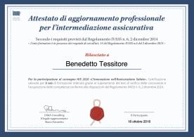 rbm_his2016_his-2016-rilascio-attestato