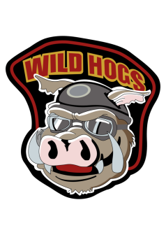 wild_hogs_biker_gang_insignia__wild_hogs__by_pointingmonkey-d87pyek