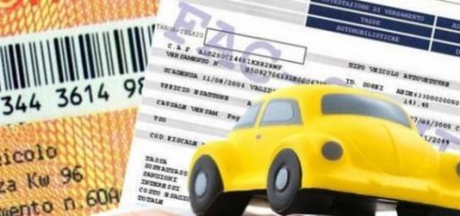 bollo-auto-prescritto-dopo-3-anni-nuovo-corriere-nazionale-nuovocorrierenazionale-it_1089143