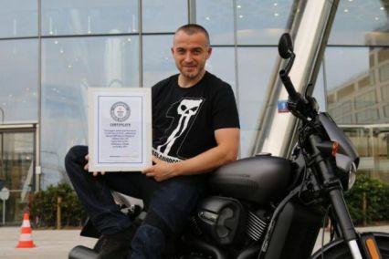 m_guinnes-world-record-burnout-harley-davidson-maciej_dop_bielicki-23