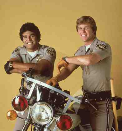 ponch-and-jon-uniforms