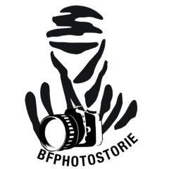 BFPHOTOSTORIE  On The Road!!!